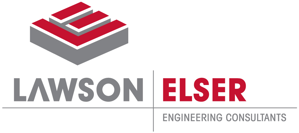 Lawson Elser Engineering Consultants